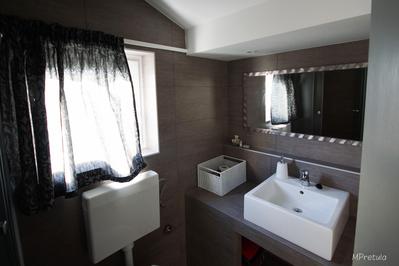 Degra umag krizine room wc